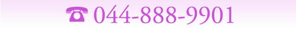 044-888-9901